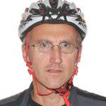 Maurizio Regis
