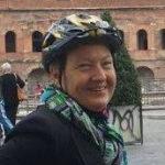 Beatrice Galli